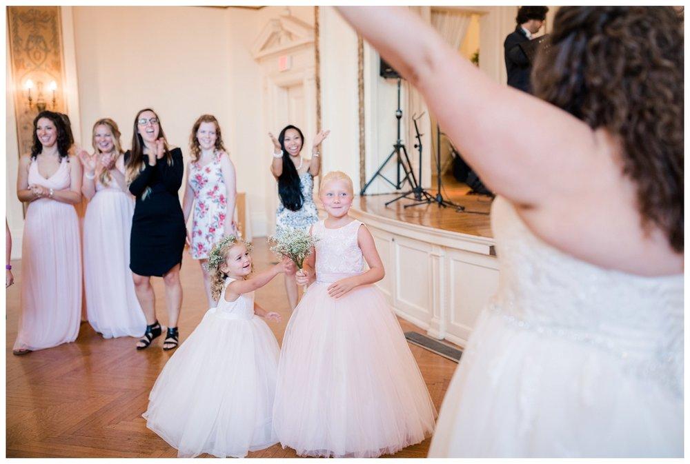 Greystone Hall Wedding_0110.jpg