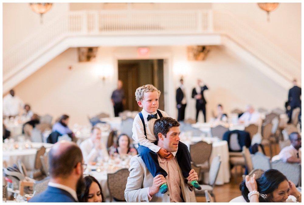 Greystone Hall Wedding_0112.jpg