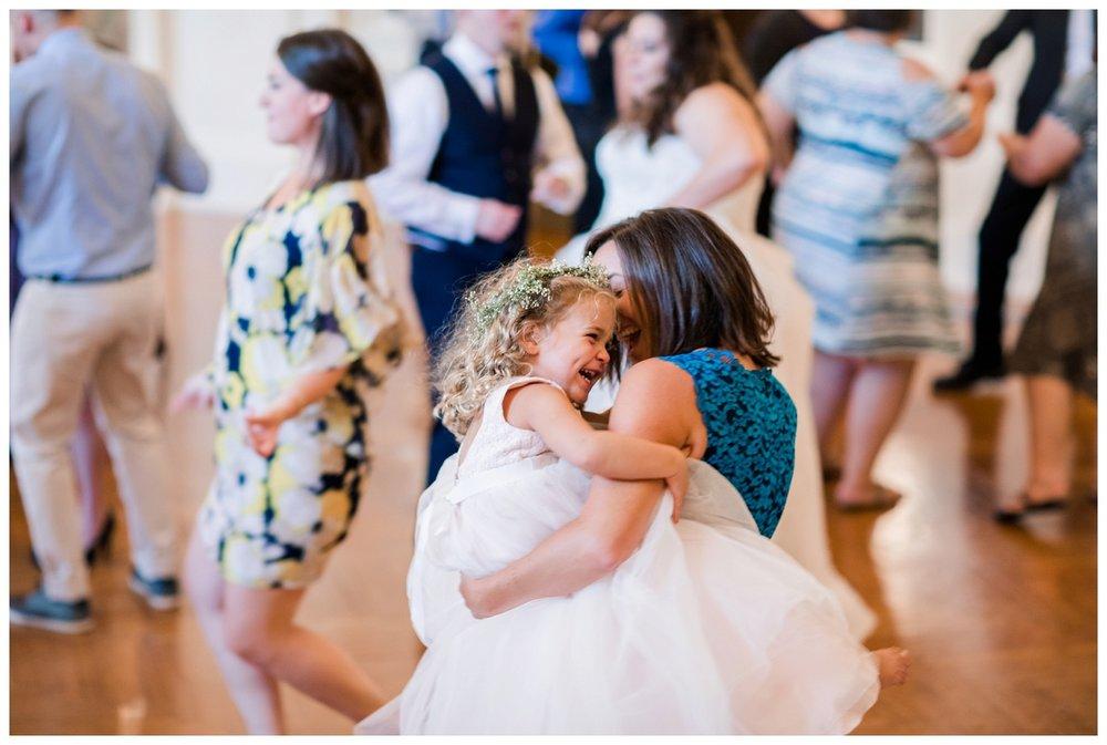 Greystone Hall Wedding_0113.jpg