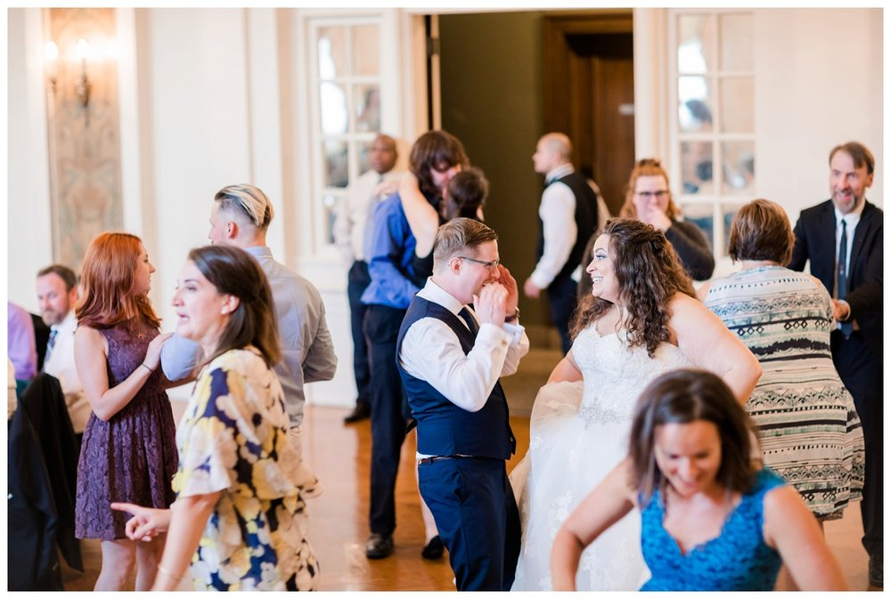 Greystone Hall Wedding_0114.jpg