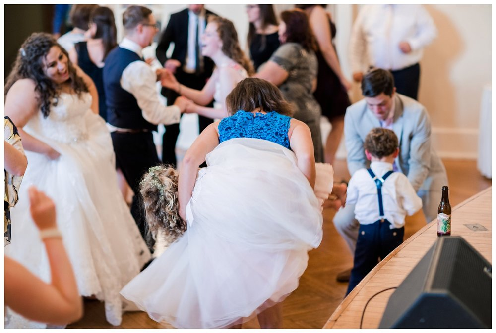 Greystone Hall Wedding_0116.jpg