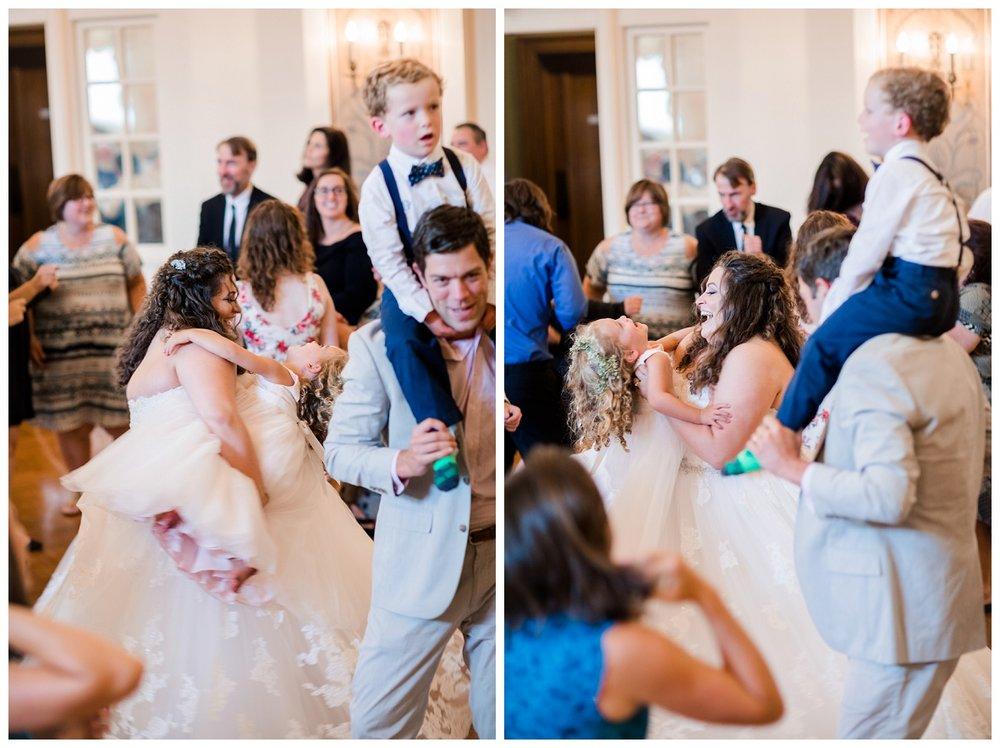 Greystone Hall Wedding_0115.jpg