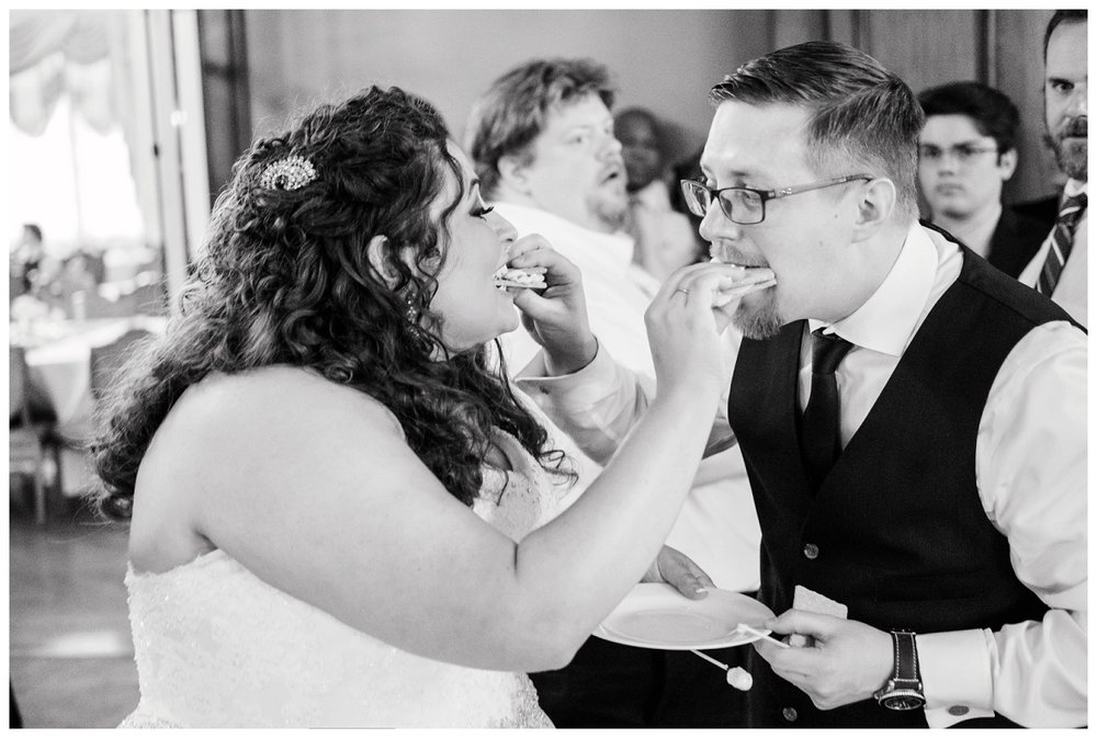 Greystone Hall Wedding_0118.jpg