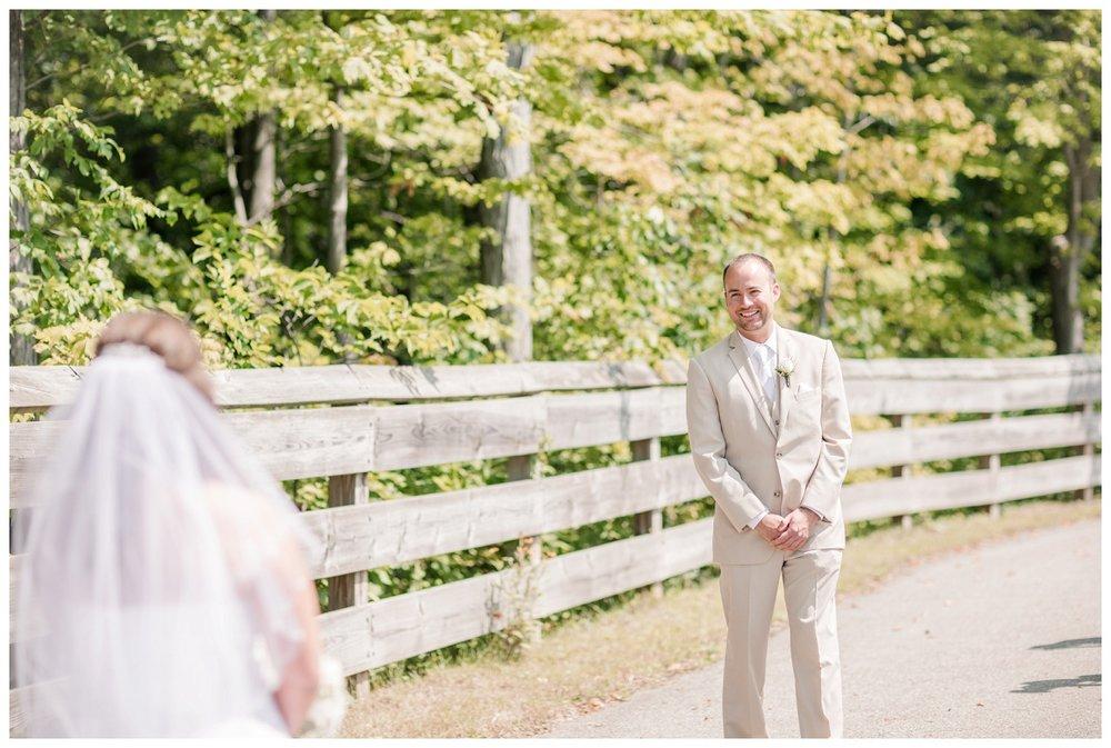Noah's Event Venue Wedding_0006.jpg