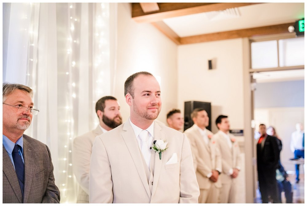 Noah's Event Venue Wedding_0049.jpg