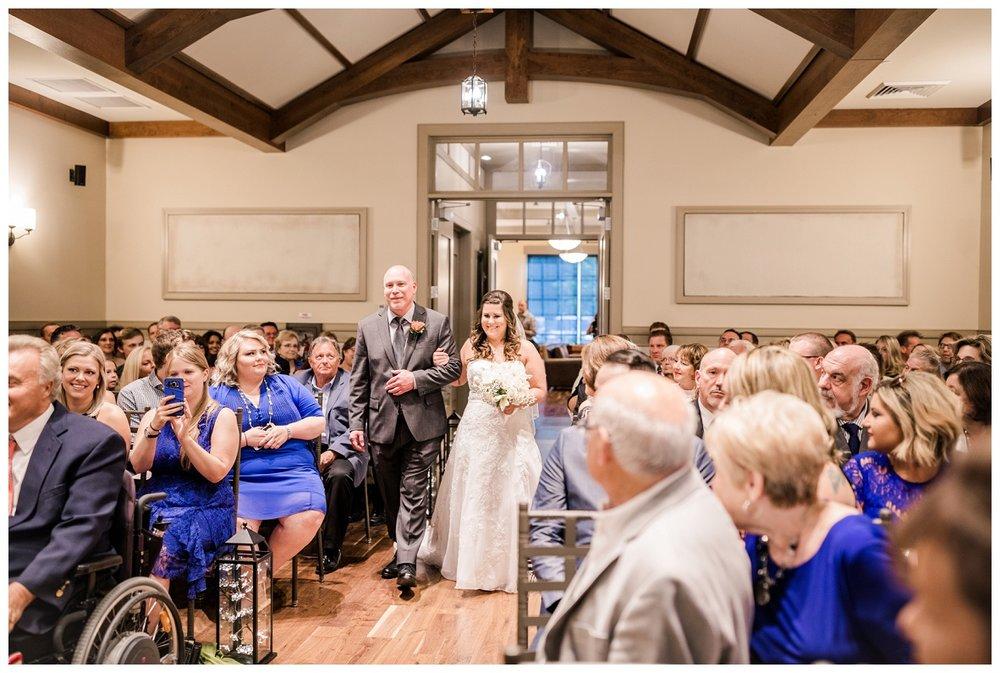 Noah's Event Venue Wedding_0050.jpg