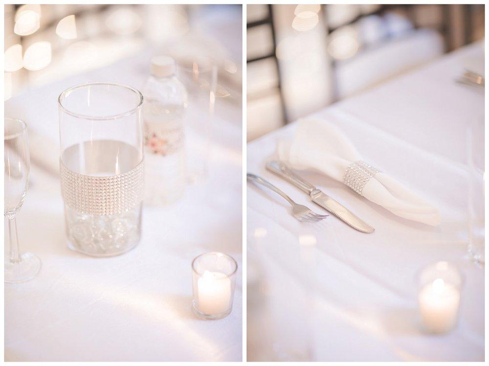 Noah's Event Venue Wedding_0062.jpg