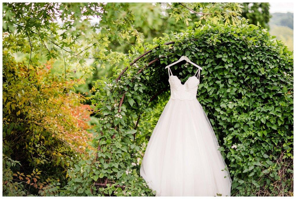 Gish Barn Wedding_0001.jpg
