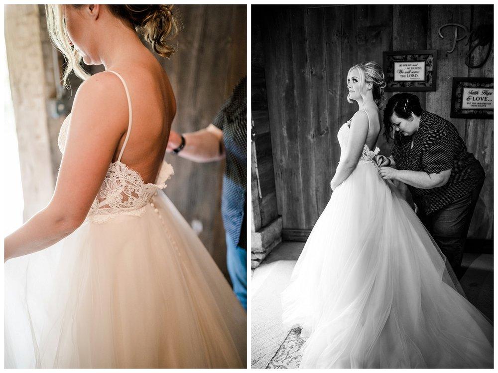 Gish Barn Wedding_0006.jpg