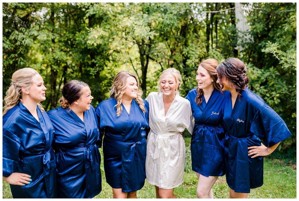 Gish Barn Wedding_0005.jpg