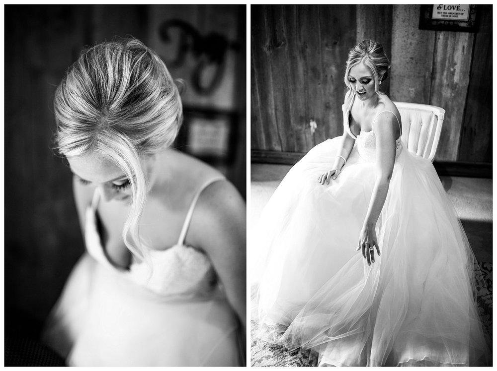 Gish Barn Wedding_0008.jpg