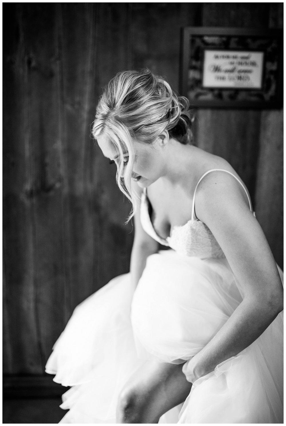 Gish Barn Wedding_0007.jpg