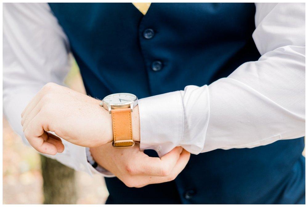 Gish Barn Wedding_0010.jpg