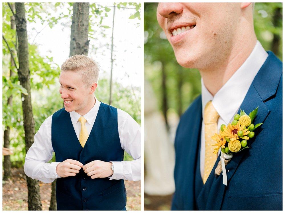 Gish Barn Wedding_0012.jpg