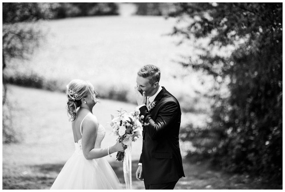 Gish Barn Wedding_0016.jpg
