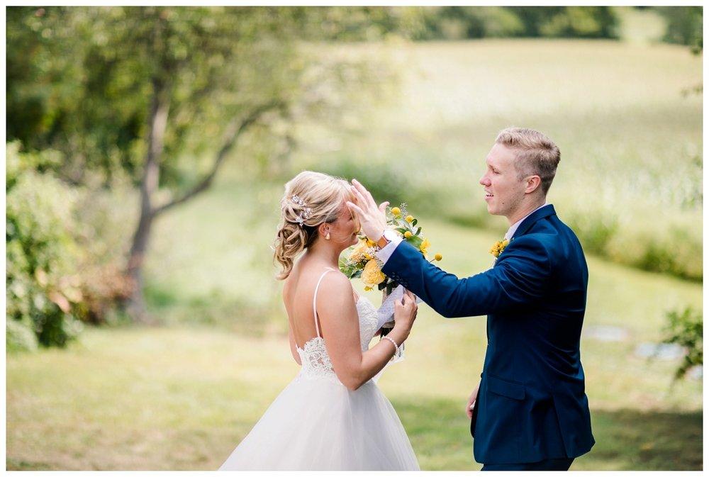 Gish Barn Wedding_0019.jpg