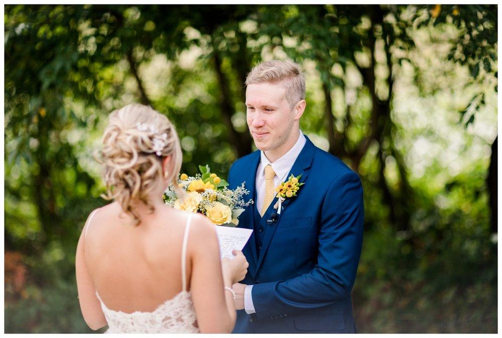 Gish Barn Wedding_0020.jpg
