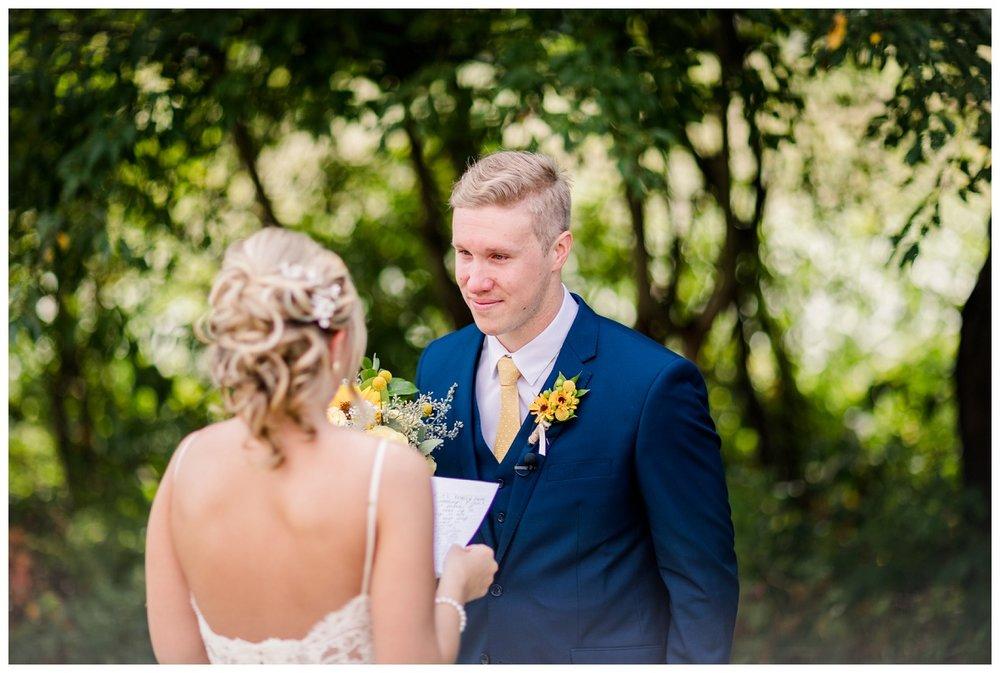 Gish Barn Wedding_0021.jpg