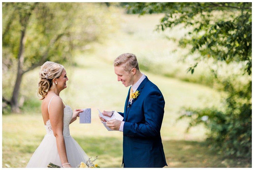 Gish Barn Wedding_0022.jpg
