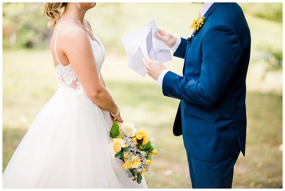 Gish Barn Wedding_0024.jpg