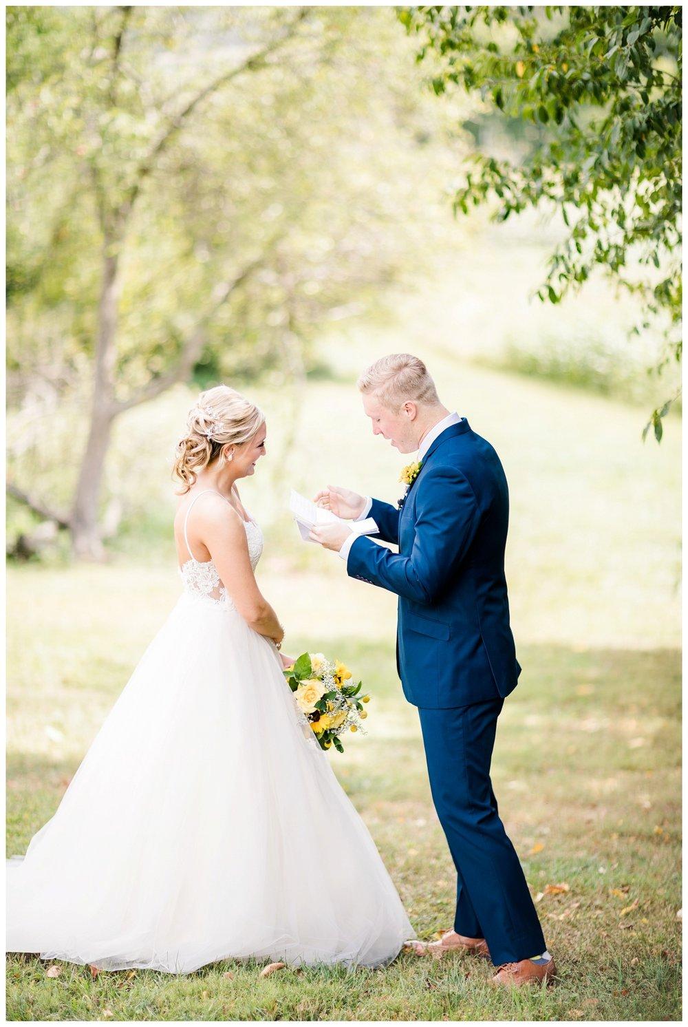 Gish Barn Wedding_0023.jpg