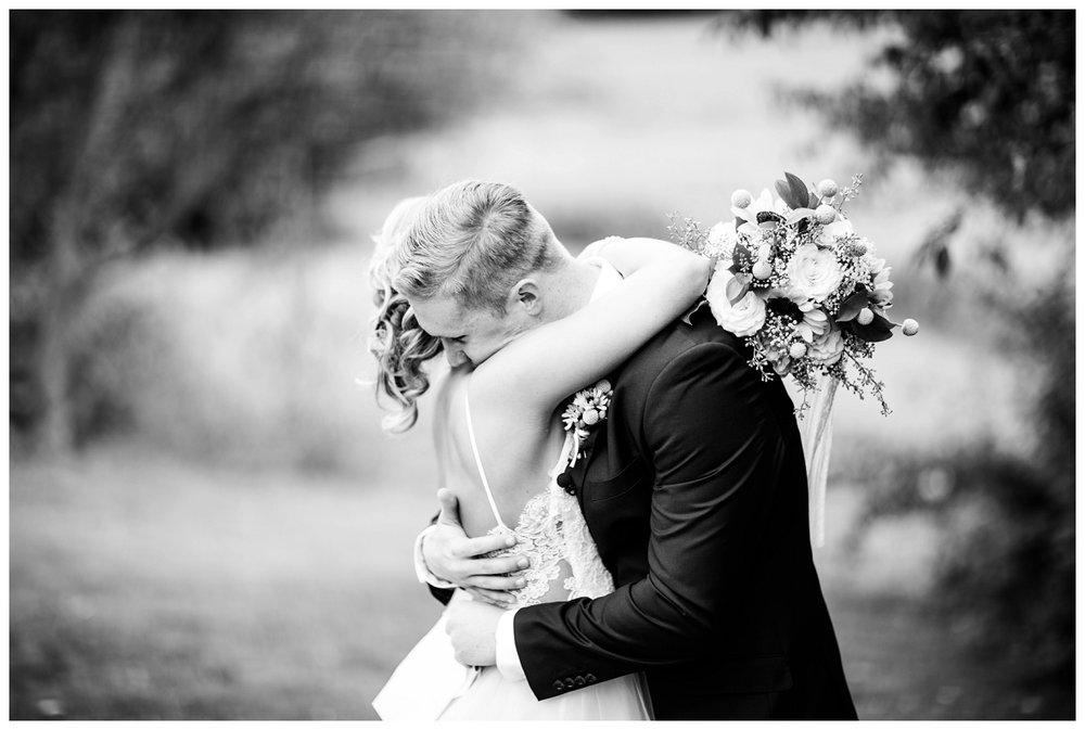 Gish Barn Wedding_0027.jpg
