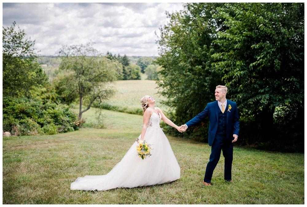 Gish Barn Wedding_0028.jpg