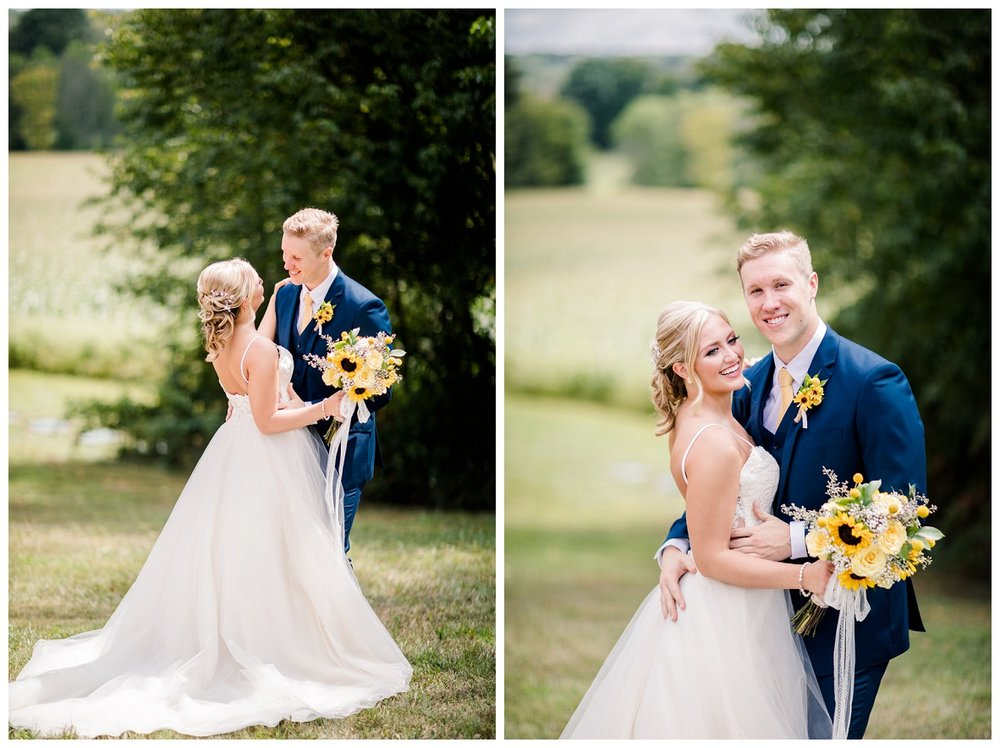 Gish Barn Wedding_0031.jpg