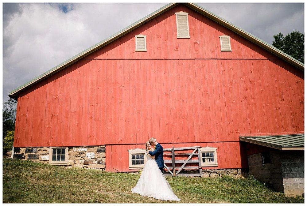 Gish Barn Wedding_0039.jpg