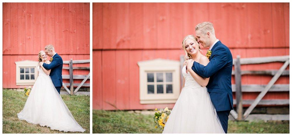 Gish Barn Wedding_0040.jpg