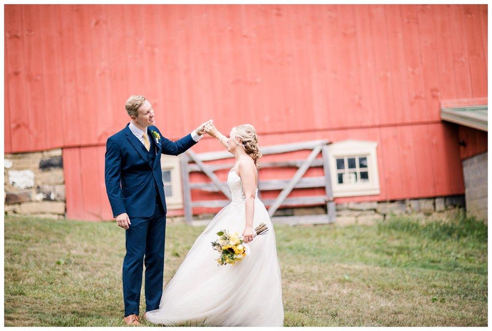Gish Barn Wedding_0042.jpg