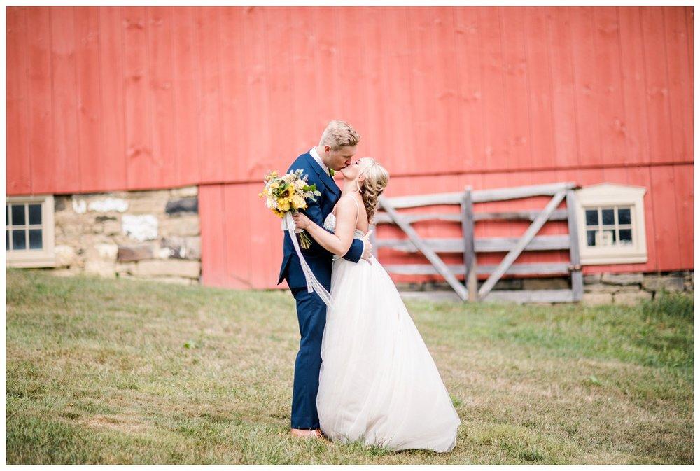 Gish Barn Wedding_0043.jpg