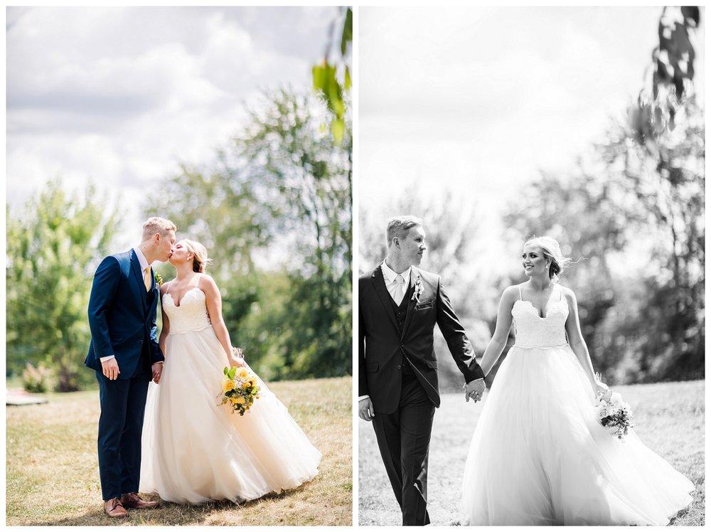 Gish Barn Wedding_0045.jpg