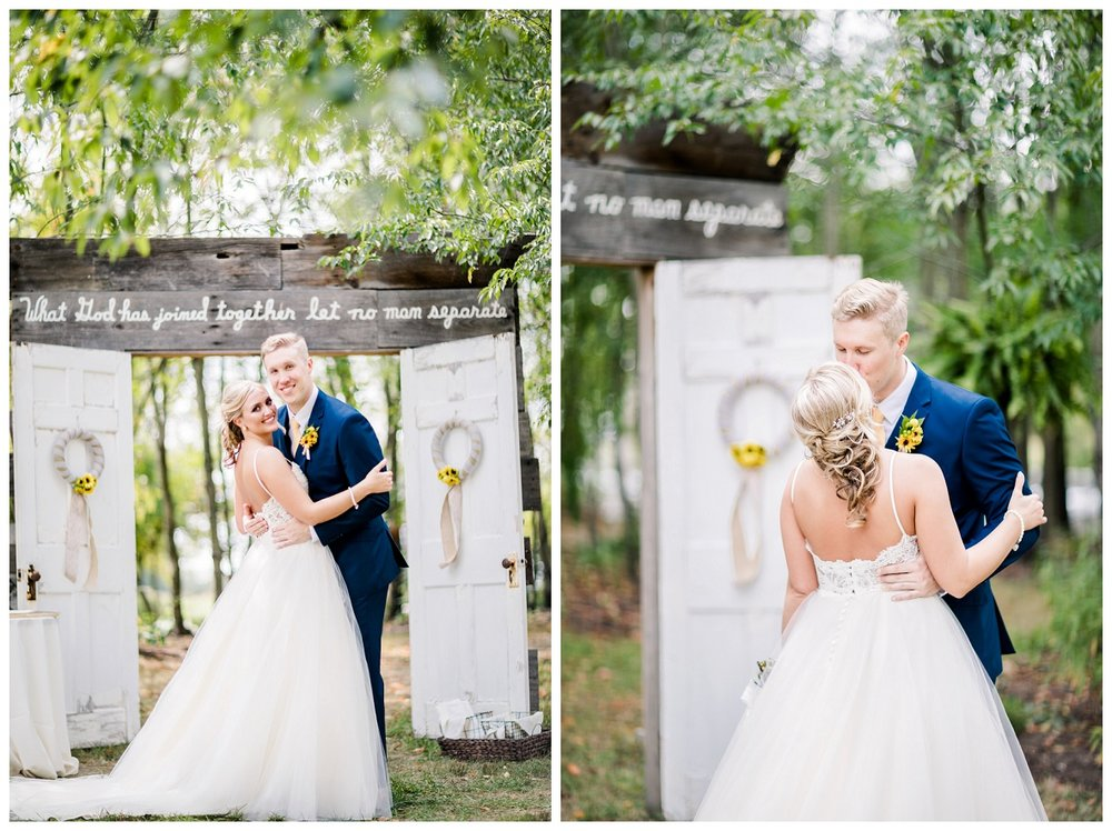 Gish Barn Wedding_0047.jpg