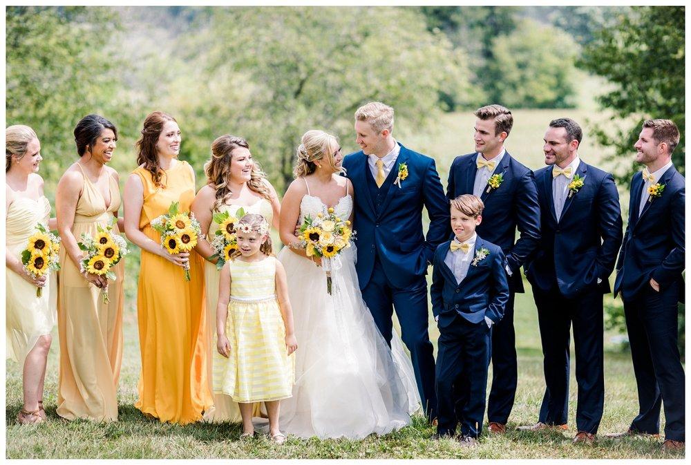 Gish Barn Wedding_0050.jpg