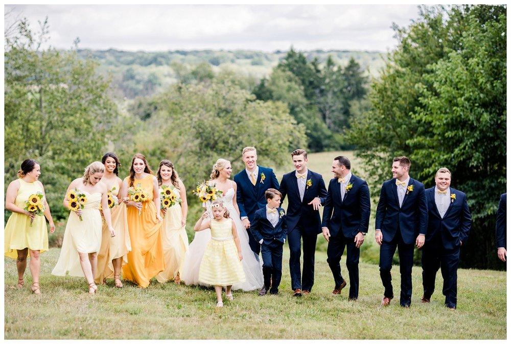 Gish Barn Wedding_0051.jpg