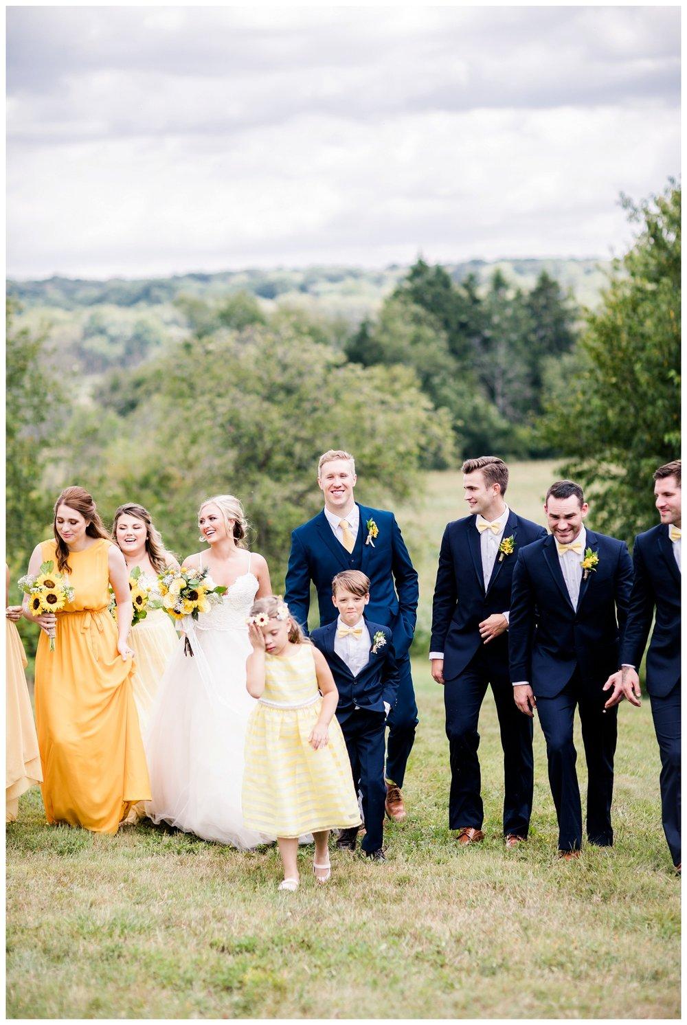 Gish Barn Wedding_0052.jpg