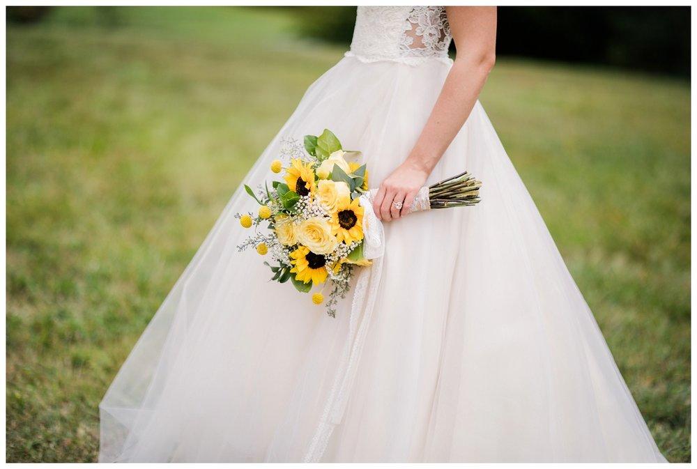 Gish Barn Wedding_0054.jpg