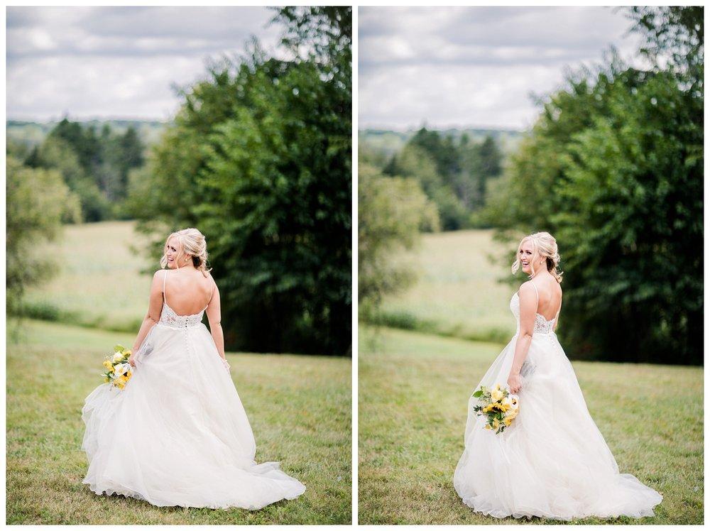 Gish Barn Wedding_0055.jpg
