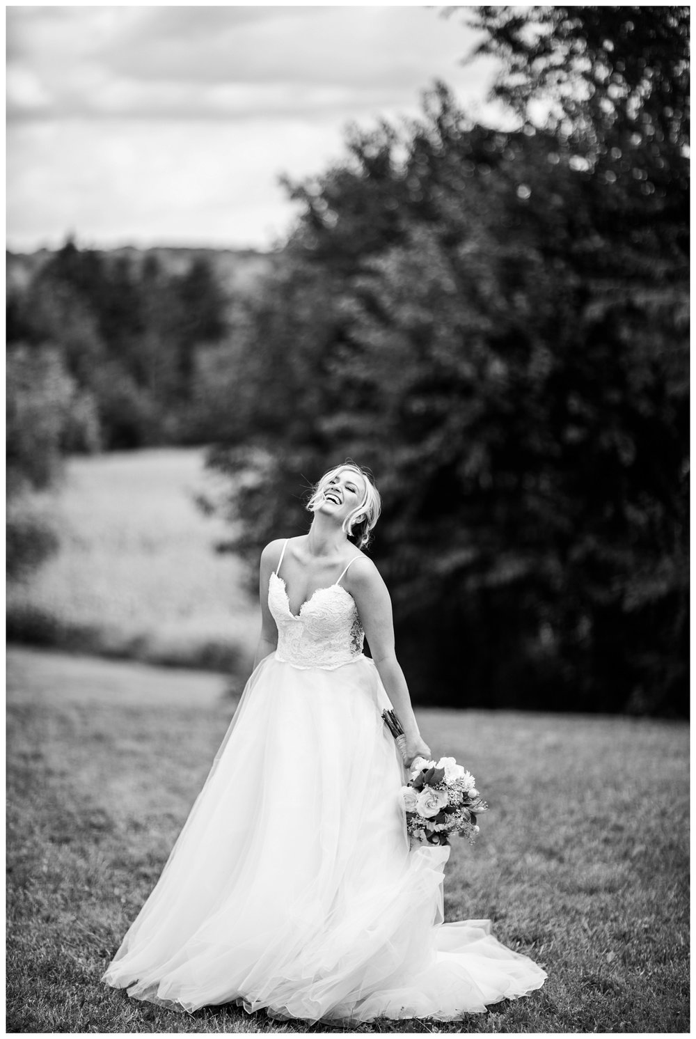 Gish Barn Wedding_0056.jpg