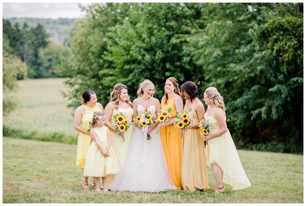 Gish Barn Wedding_0058.jpg