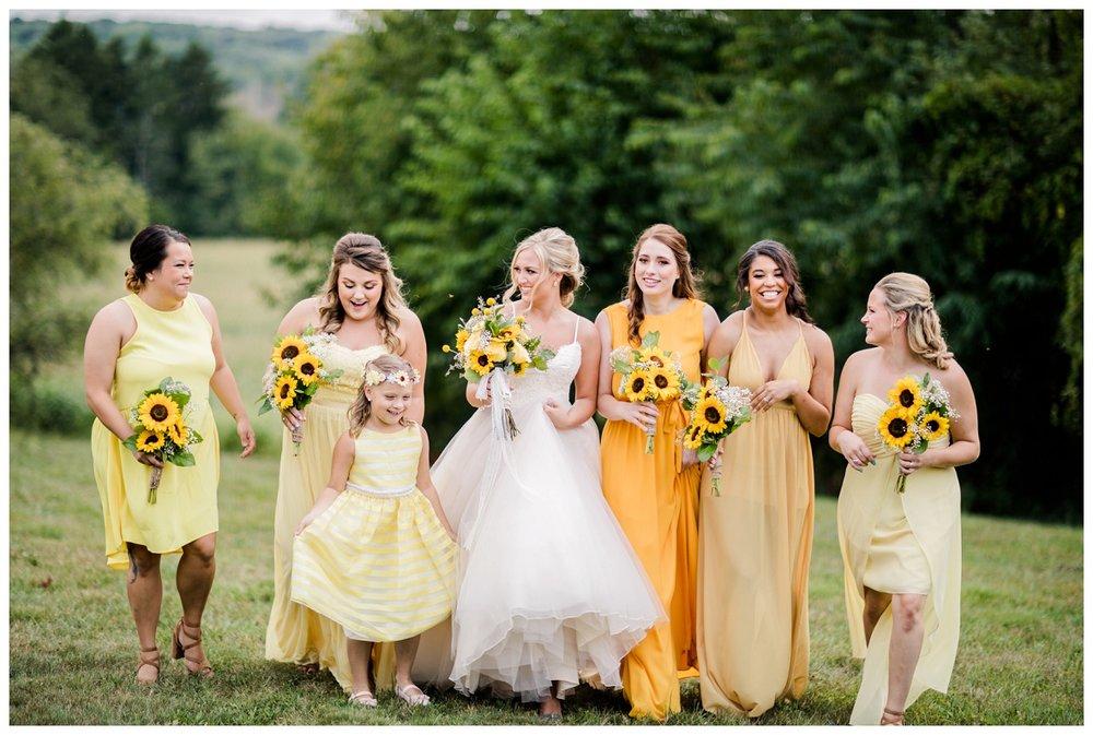 Gish Barn Wedding_0060.jpg