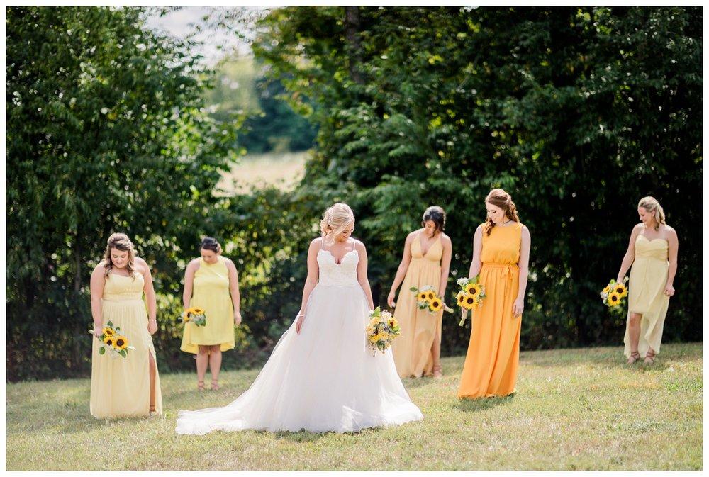 Gish Barn Wedding_0061.jpg