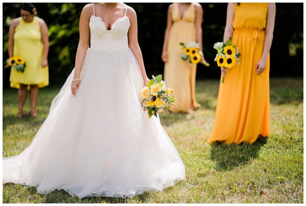 Gish Barn Wedding_0062.jpg