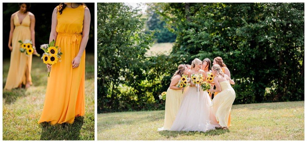 Gish Barn Wedding_0063.jpg