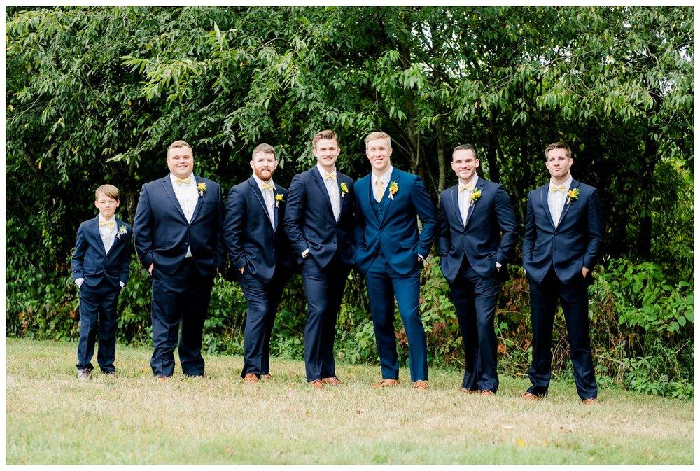 Gish Barn Wedding_0068.jpg