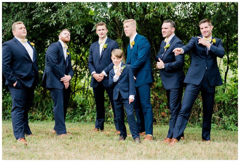 Gish Barn Wedding_0070.jpg