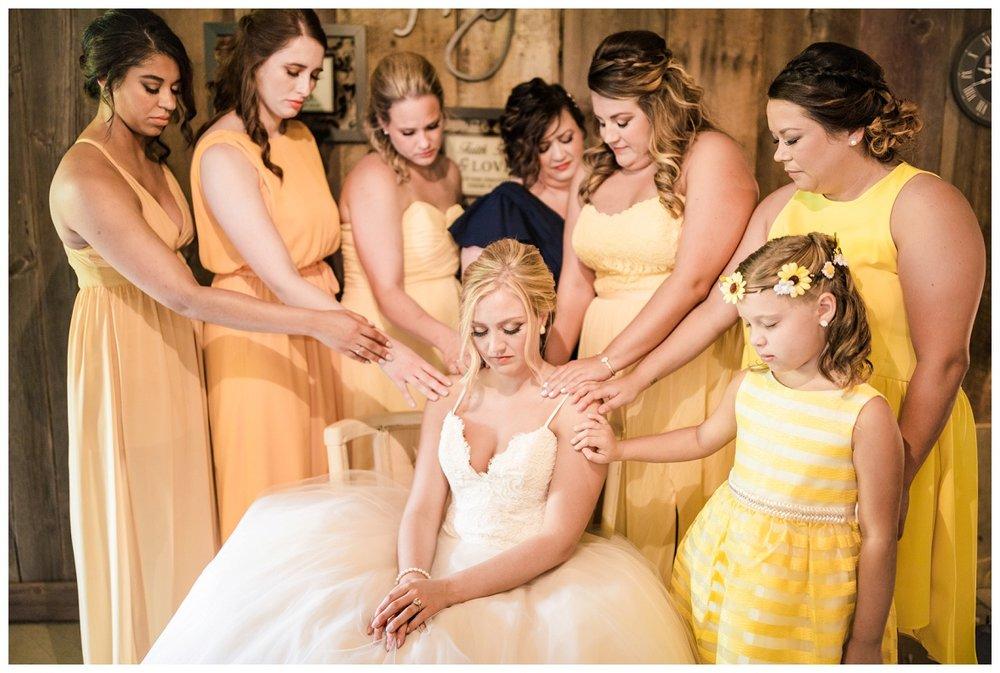 Gish Barn Wedding_0074.jpg