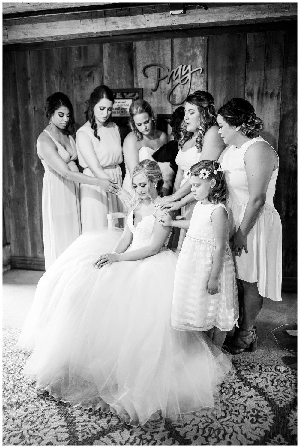 Gish Barn Wedding_0073.jpg