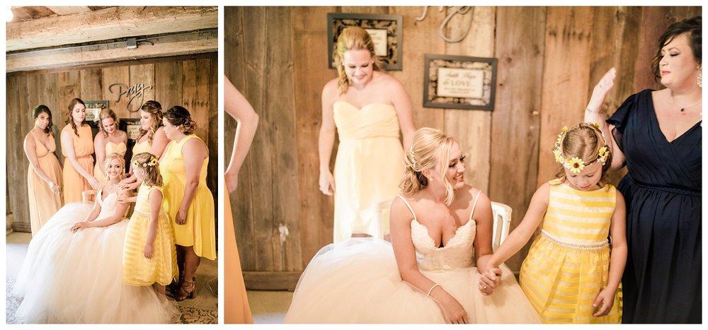 Gish Barn Wedding_0075.jpg